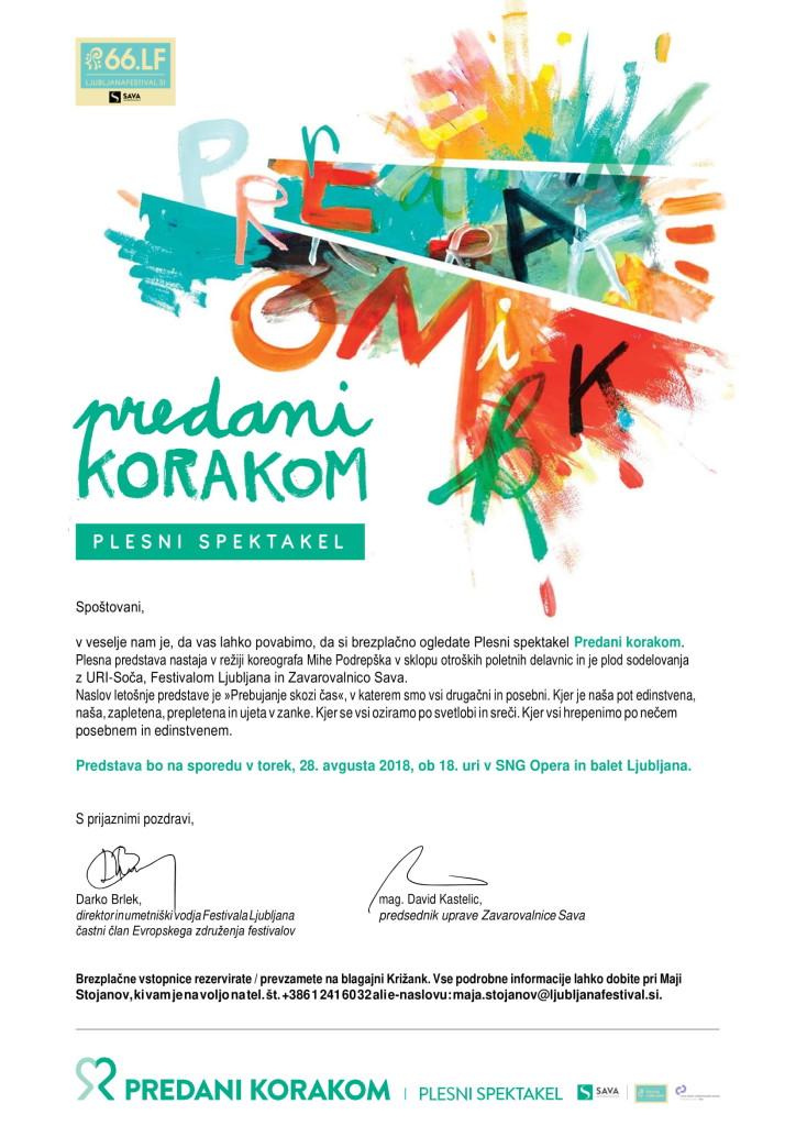 edited_PREDANI-KORAKOM-2018-predstava-vabilo_7-8-2018--1 (3)-1