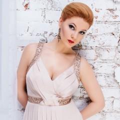 Shilova Oxana
