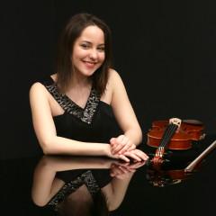 Marija Radovanović_5. koncert