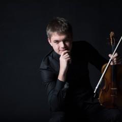 Nikola Pajanović, slika (1)